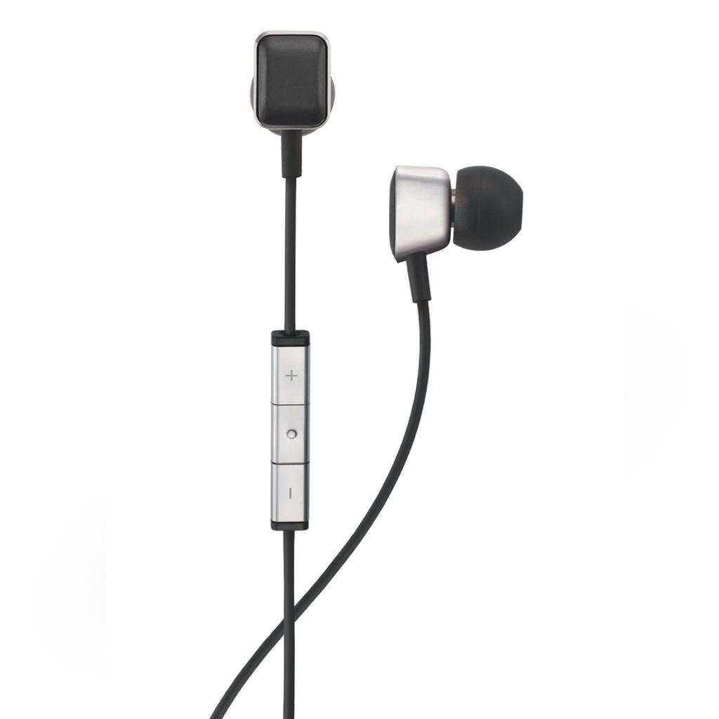 Harman Kardon Harman Kardon ON - CL corded headphones for iOS