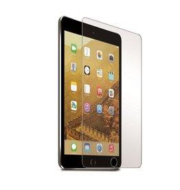 EFM EFM GT True Touch Glass Screenguard (SINGLE PACK) suits iPad mini 4