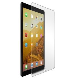 "EFM EFM GT True Touch Glass Screenguard (SINGLE PACK) suits iPad Pro 12.9"""