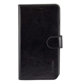 XtremeMac ExtremeMac Leather Book Case For iPhone 6 Plus - Black