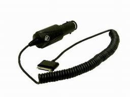 Force Force Vehicle Charger for iPhone
