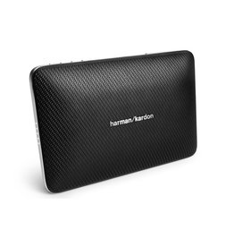 Harman Kardon Harman Kardon Esquire Portable Speaker Black