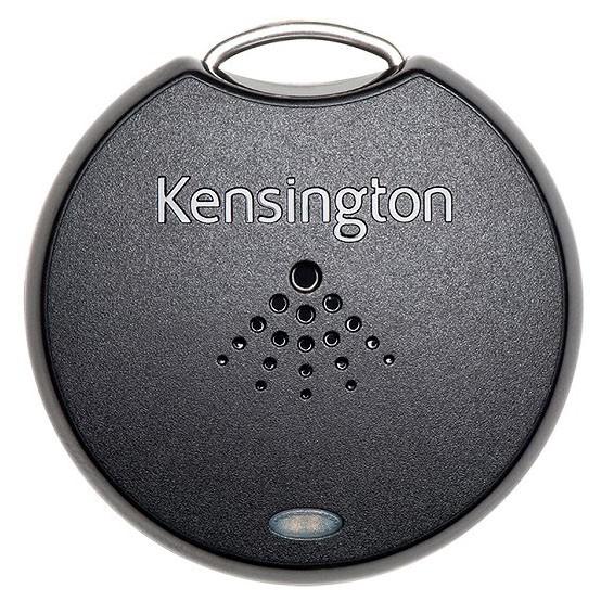 Kensington Kensington Proximo Tag