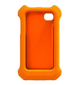 Lifeproof LifeProof Life Jacket Float for LifeProof iPhone 4/4s Case - Orange