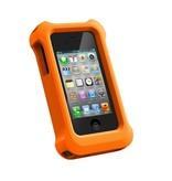 Lifeproof LifeProof Life Jacket Float for LifeProof iPhone 4/4s Case - Orange