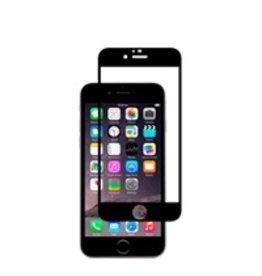 Moshi Moshi iVisor AG Bubble Free Screen Guard for iPhone 6 Black (Anti Glare)