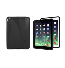 Newertech Newer Technology NuGuard KX iPad Air - Darkness