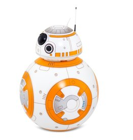 Sphero Orbotix BB-8 - The App-Enabled Droid