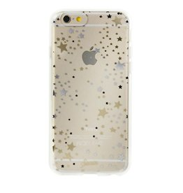 Sonix Sonix Clear Coat for iPhone 6/6s Plus - Stella