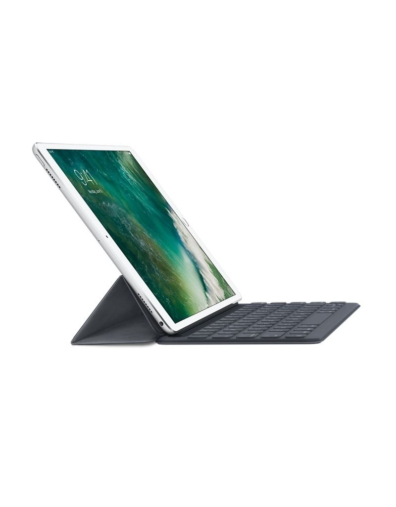 Apple Apple Smart Keyboard for 10.5-inch iPad Pro - US English