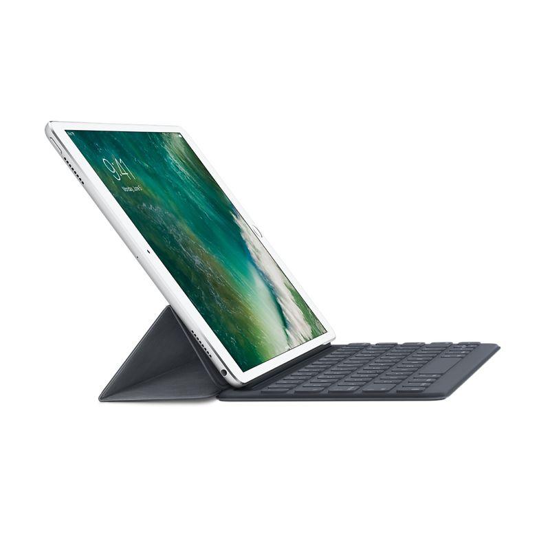 Apple Apple Smart Keyboard for 10.5-inch iPad Pro - US English