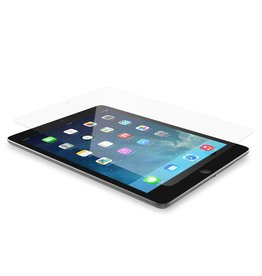 Speck Speck ShieldView suits iPad Air/Air 2/9.7 Pro - Glossy 2 pack
