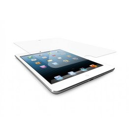 Speck Speck ShieldView suits iPad Mini 1/2/3 - Glossy 2 pack
