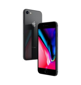 Apple Apple iPhone 8 64GB Space Grey