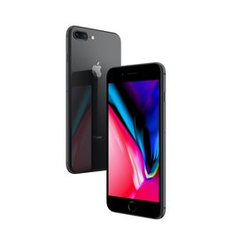 Apple Apple iPhone 8 Plus 256GB Space Grey