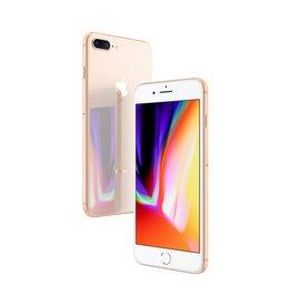 Apple Apple iPhone 8 Plus 256GB Gold