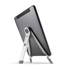 Twelve South Twelve South Compass 2 iPad stand - ALUMINIUM
