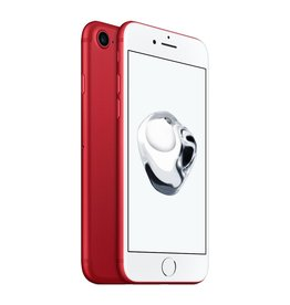 Apple Superseded - iPhone 7 256GB (Product) RED