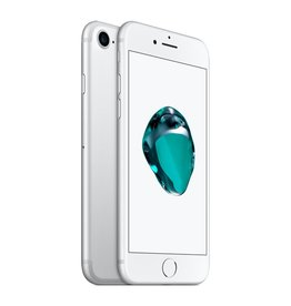 Apple Superseded - iPhone 7 256GB Silver