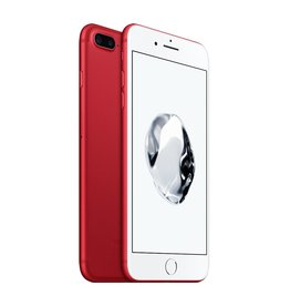 Apple Superseded - iPhone 7 Plus 256GB (Product) RED