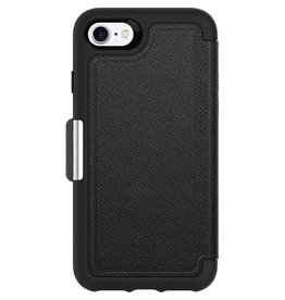 OtterBox Strada Case suits iPhone 7/8 - Onyx