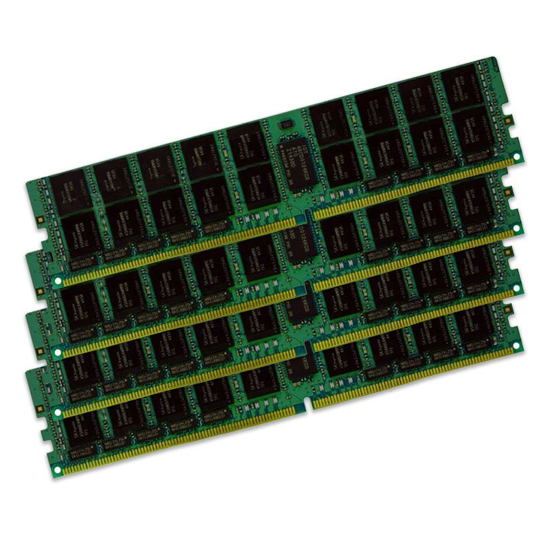 iLove Computers 8GB 2400Mhz (PC19200) DDR4 SODIMM 260 pin RAM Module