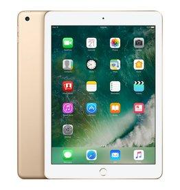 Apple Superseded - iPad 32GB Wi-Fi Gold
