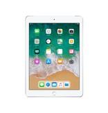 Apple iPad Wi-Fi + Cellular 32GB — Silver