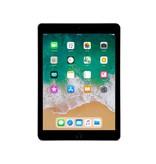 Apple iPad Wi-Fi 32GB — Space Grey