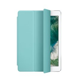 Apple Smart Cover for iPad Pro 9.7-inch - Sea Blue