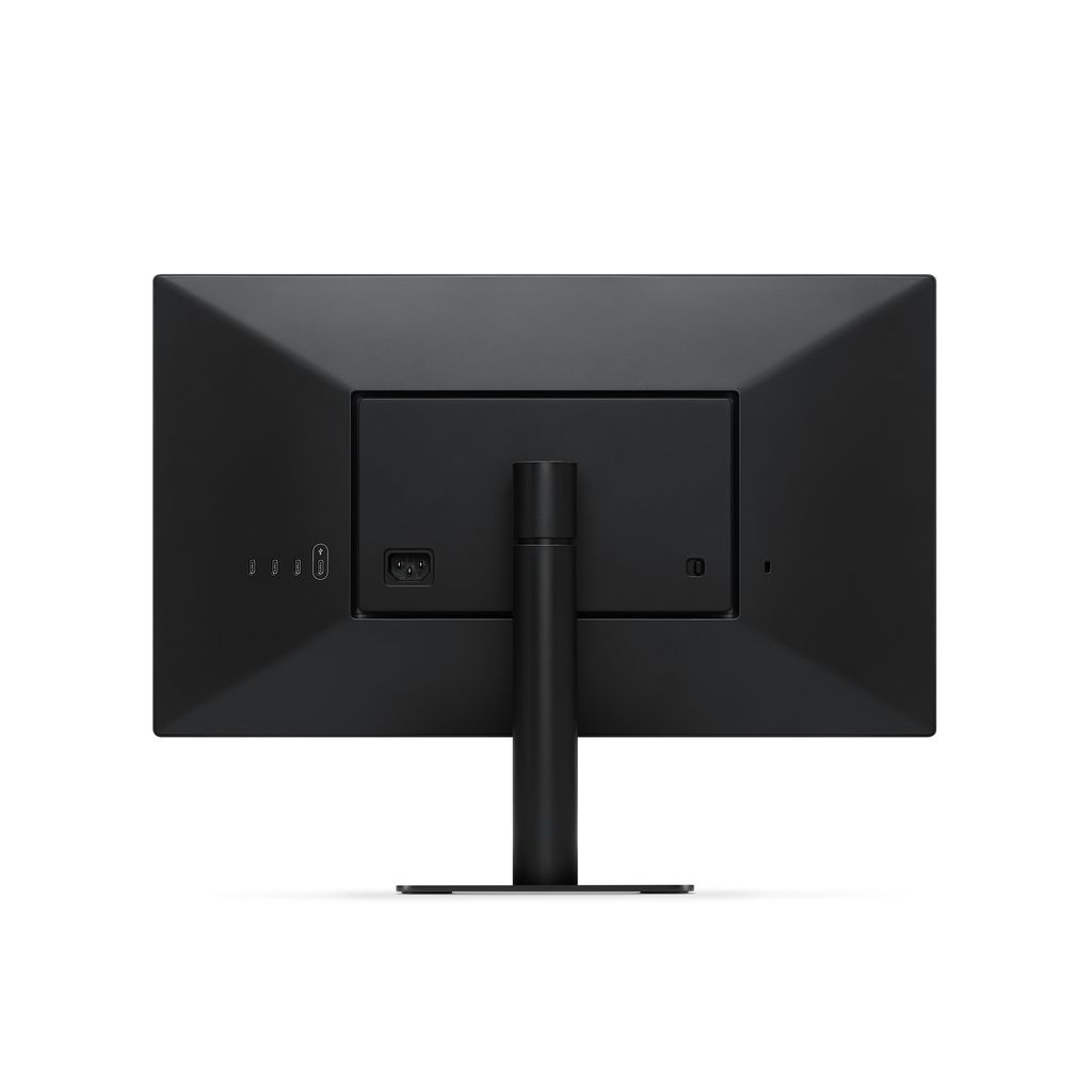 "LG LG 21.5"" UltraFine 4K Display - Thunderbolt 3, 3xUSB-C, 2x5W Stereo Speakers, Camera, Microphone, Height and Tilt Adust, VESA"
