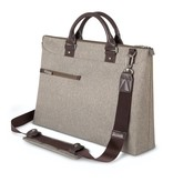 Moshi Moshi Urbana Briefcase for 13-15 MacBook