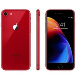 Apple Apple iPhone 8 64GB (Product) Red