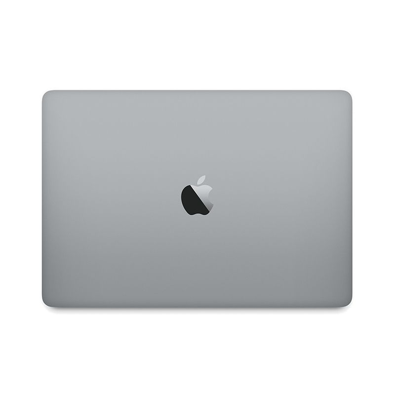 Apple 13-inch MacBook Pro with Touch Bar - Space Grey 2.9GHz Dual-Core i5 / 8GB Ram / 256GB Storage / Intel Iris 550