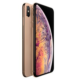 Apple Apple iPhone Xs Max 512GB Gold