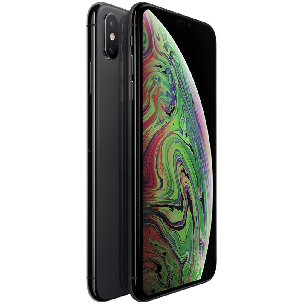 Iphone S Gb Grau