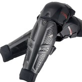 Fox Launch Knee/Shin Guard