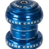 Norco Cane Creek 110 Series Complete Headset