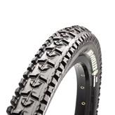 Lambert Maxxis High Roller Dual Ply DH Tires