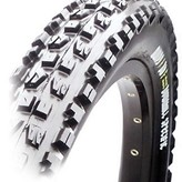 Lambert Maxxis Minion DH Front Dual Ply  DH Tires