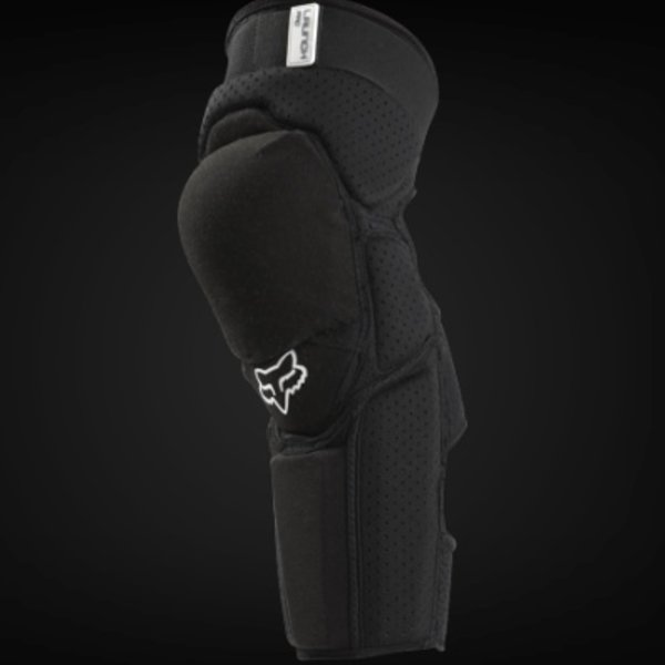 2012 FOX LAUNCH PRO KNEE/ SHIN GUARD