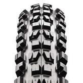 Lambert Maxxis Minion Single Ply XC/Trail Tires