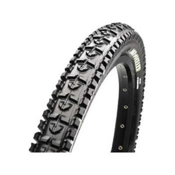 Lambert Maxxis High Roller Single Ply XC/Trail Tires