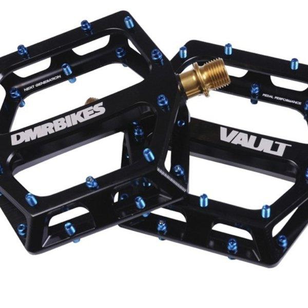 DMR Vault Slim Pedal