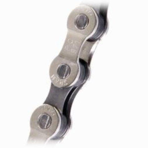 Lambert SRAM PC 971 9 Speed Chain