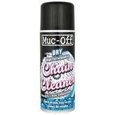 Lambert Muc-Off Quick Dry Chain Cleaner 400ml