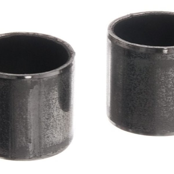 Cane Creek Double Barrel DU Bushing