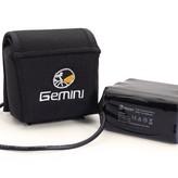 Gemini Gemini 6 Cell Replacement Li-Ion Battery