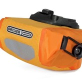 NRG Enterprises Ortlieb Waterproof Micro Saddle Bag