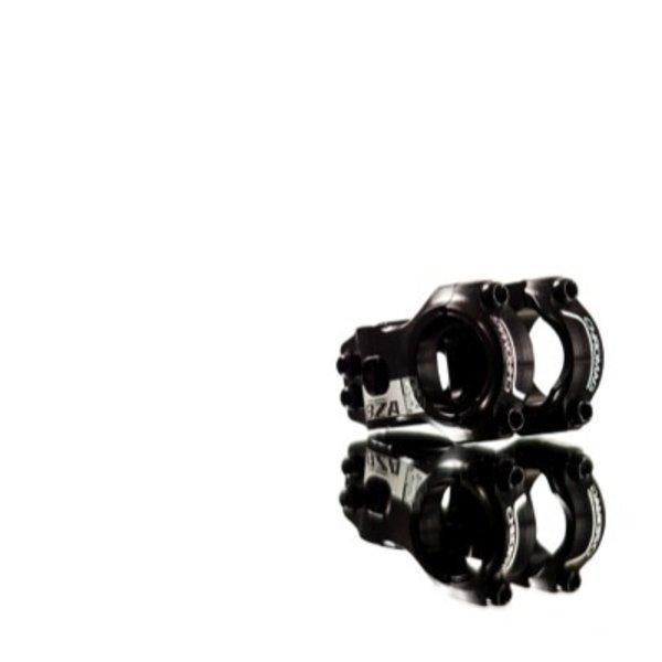 Chromag BZA 35mm Clamp